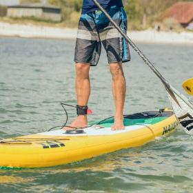 sup aktiv stand up paddle vandsport fyn