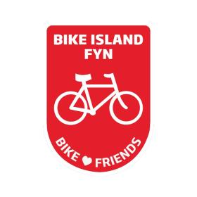 Bike Friends logo web
